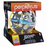 Joc interactiv Peplexus Beast Labirint 3D cu 100 obstacole