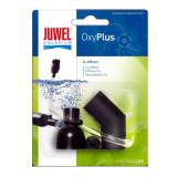 Juwel Difuzor O2 85145