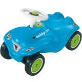 Masinuta Big New Bobby Car RB3 turcoaz