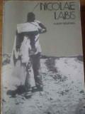 Album Memorial - Nicolae Labis ,309276