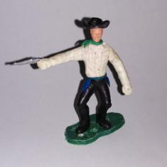 bnk jc Cowboy - copie dupa Timpo