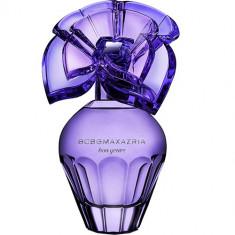 Max Azria Bon Genre Apa de parfum Femei 100 ml, BCBG MAX AZRIA