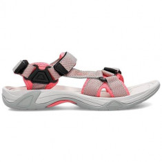 Sandale Femei CMP Hamal Hiking 38Q9956U716