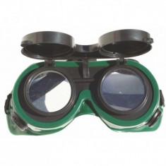 Ochelari pentru sudura, CE LT74400