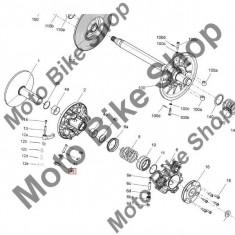 MBS Rola variator fata SUMMIT - 850 E-TEC, 2017, Cod Produs: 417224034SK