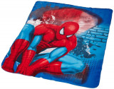 Markas Paturica 039;Spiderman 039;