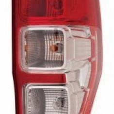Lampa spate FORD RANGER (TKE) (2011 - 2016) DEPO / LORO 231-1956R-AE