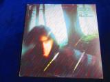Biddu Orchestra - Rain Forest _ vinyl,LP _ Epic ( 1976, SUA ), VINIL, Epic rec
