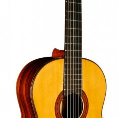 Chitara mare Guitar Gittare, Zilan