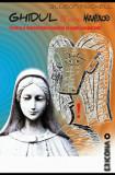 Ghidul mamei maniace - Pentru o maternitate linistita si copii cooperanti/Allison Mitchell, Aquila `93