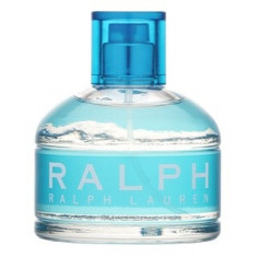 Ralph Lauren Ralph eau de Toilette pentru femei 100 ml
