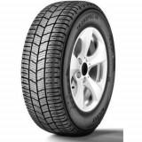 Anvelopa auto all season 215/65 R15C 104/102T TRANSPRO 4S, Kleber
