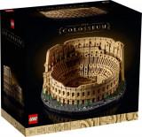 Cumpara ieftin Lego Creator Expert Colosseum (10276)