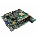 Placa de baza second hand HP HP DC5850 MS-7500
