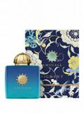 Apa de parfum Amouage Figment, 100 ml, pentru femei