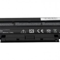 Baterie Laptop EcoBox Dell Inspiron M5010 ,6600 mAh