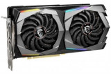 Placa video MSI GeForce RTX 2060 SUPER Gaming X, 8GB, GDDR6, 256-bit