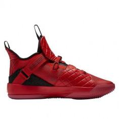Adidasi Barbati Nike Air Jordan Xxxiii AQ8830600