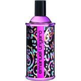 Cumpara ieftin For Her Apa de parfum Femei 100 ml