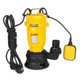 Pompa apa uzata cu plutitor PM-PDS-3000P