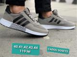 Adidas Barbati