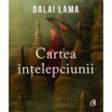 Cartea intelepciunii - Dalai Lama, Curtea Veche