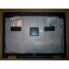 Rama Laptop Fujitsu Siemens Lifebook E8410