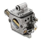 Carburator drujba Stihl 017, 018, MS 170, MS 180 Cal II (model zama)