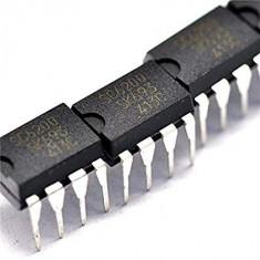 SC6200