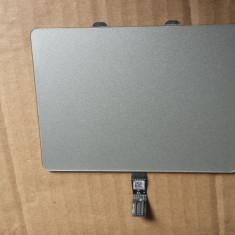 """Touchpad mouse cu cablu  Apple MacBook Pro 13 A1278 13.3"""" 2011 2012"""