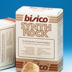 Bisico Synth-Rock