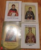 Set 4 acatiste