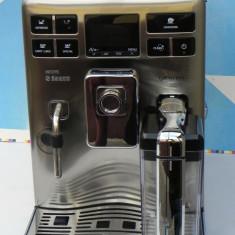 Espressor Saeco/Philips Exprelia expresor super-automatic cu cana lapte