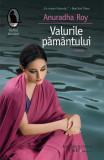 Valurile pământului