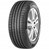 Anvelope Continental Contact 195/80R15 96H All Season, 80, R15