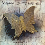Vinil Barclay James Harvest – Mocking Bird - The Early Years (VG++)