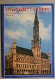 Magazin istoric nr 11 din noiembrie 2003