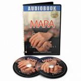 Mara - CD/Ioan Slavici, ACT si Politon