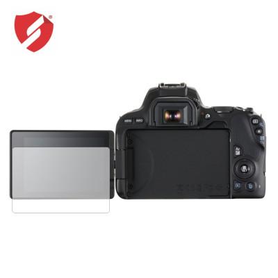 Folie de protectie Clasic Smart Protection Canon EOS 200D foto