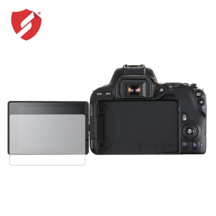 Folie de protectie Clasic Smart Protection Canon EOS 200D