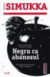 Cumpara ieftin Alba-ca-Zapada, vol. 3 -Negru ca abanosul