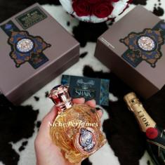 Cumpara ieftin Parfum Original Opulent Shaik Gold Edition For Man