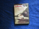 dvd valul pictat