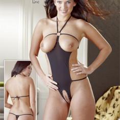 Body Sex Opener S-L