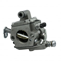 Carburator Stihl 017, 018, MS170, MS180 (model Zama) - GP