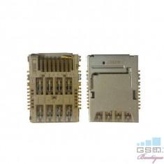 Cititor Sim Samsung Galaxy Note 3 I9200 N9000 N9002 N9005
