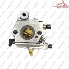 Carburator Drujba Stihl - Stil MS 026