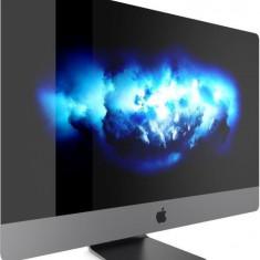 Apple iMac Pro 27 Late 2017 MQ2Y2