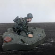 Soldati germani ww2,miniaturali