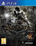 Joc PS4 Arcania - The complete tale - A